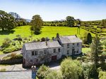 Thumbnail for sale in Mountain View, Soulby, Kirkby Stephen, Cumbria