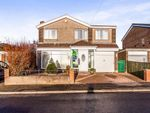 Thumbnail for sale in Redesdale Avenue, Blaydon-On-Tyne