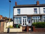 Thumbnail for sale in Countess Street, Walsall, West Midlands