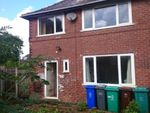 Thumbnail for sale in Stanley Grove, Manchester, Greater Manchester