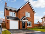 Thumbnail for sale in Poplar Crescent, Sowerby Gate, Thirsk, North Yorkshire