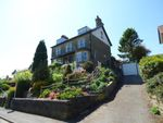 Thumbnail for sale in Lightwood Road, Buxton, Derbyshire