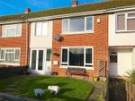 Thumbnail for sale in Wadham Close, Bicester
