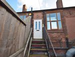 Thumbnail to rent in Lower High Street, Wednesbury