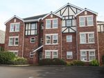 Thumbnail to rent in Sandiford Square, Northwich