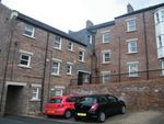 Thumbnail to rent in The Sidings, Durham