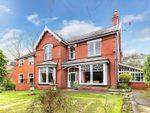Thumbnail to rent in Park Lane, Congleton