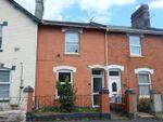 Thumbnail to rent in Lymington Road, Torquay