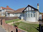Thumbnail for sale in East Rochester Way, Sidcup
