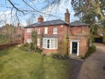 Thumbnail for sale in Milton Road, Wokingham, Berkshire