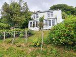 Thumbnail for sale in Barchuill, Memory Lane, Gatehouse Of Fleet