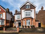 Thumbnail for sale in Victoria Avenue, Surbiton