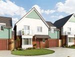 "Thumbnail for sale in ""The Bardon At Bardon View, Coalville"" at Bardon Road, Coalville"