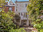 Thumbnail for sale in Bartholomew Terrace, Exeter
