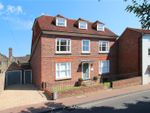 Thumbnail to rent in Church Lane, East Grinstead, West Sussex