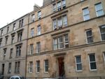 Thumbnail to rent in West End Park Street, Glasgow