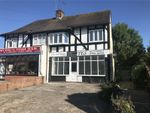 Thumbnail to rent in Church Lane, Doddinghurst, Brentwood, Essex