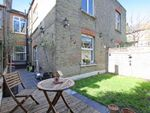 Thumbnail for sale in Caldecot Road, Camberwell, London