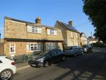Thumbnail for sale in Graveley Road, Offord D'arcy, St. Neots