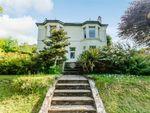 Thumbnail for sale in Whitchurch Road, Tavistock, Devon