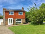 Thumbnail for sale in Wallsend Road, Pevensey