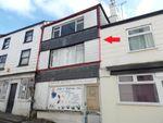 Thumbnail to rent in Lower Lux Street, Liskeard, Cornwall