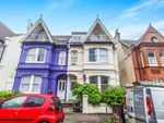Thumbnail for sale in Lancaster Road, Brighton