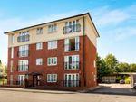 Thumbnail to rent in Ridling Lane, Hyde