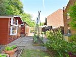 Thumbnail for sale in Locksley Close, Walderslade Woods, Chatham, Kent
