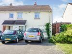 Thumbnail for sale in Willow Brook Road, Corby