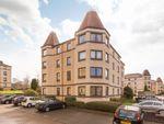 Thumbnail for sale in 41/6 West Bryson Road, Harrison Park Apartments, Edinburgh