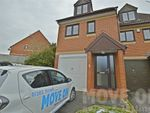 Thumbnail to rent in Sixpenny Close, Poole, Dorset