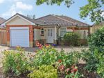 Thumbnail for sale in Yeomans Acre, Ruislip