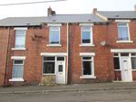 Thumbnail to rent in Bircham Street, South Moor, Stanley