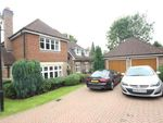 Thumbnail to rent in Chipstead Way, Surrey