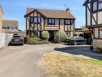 Thumbnail for sale in St. Marys Close, Sompting, Lancing