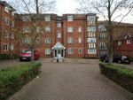 Thumbnail to rent in Vancouver Road, Broxbourne