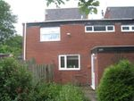 Thumbnail to rent in Simmons Drive, Quinton, Birmingham