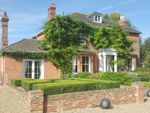 Thumbnail for sale in Old Tree Lane, Boughton Monchelsea