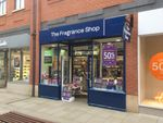 Thumbnail to rent in Unit 12, Prince Bishops Shopping Centre, Durham
