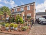 Thumbnail to rent in Beamsley Way, Kingswood, Hull