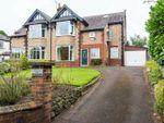 Thumbnail to rent in Brock Mill Lane, Wigan