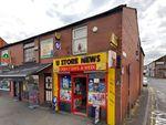 Thumbnail for sale in Market Street, Farnworth, Bolton