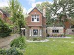 Thumbnail for sale in Albion Villas Road, London