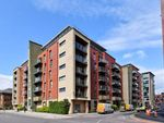 Thumbnail to rent in Ecclesall Rd - Shire House, Wards Brewery, Sheffield