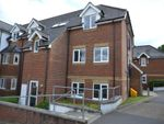 Thumbnail for sale in Archer Place, Bishops Stortford