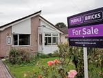 Thumbnail for sale in Gors Road, Abergele