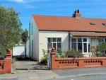 Thumbnail for sale in George Avenue, Blackpool