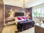 """Thumbnail for sale in """"The Darroch"""" at Dalgleish Drive, Bearsden, Glasgow"""