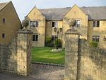 Thumbnail for sale in Seymour Gate, Chipping Campden